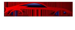 Adams Prestige Detailing Logo